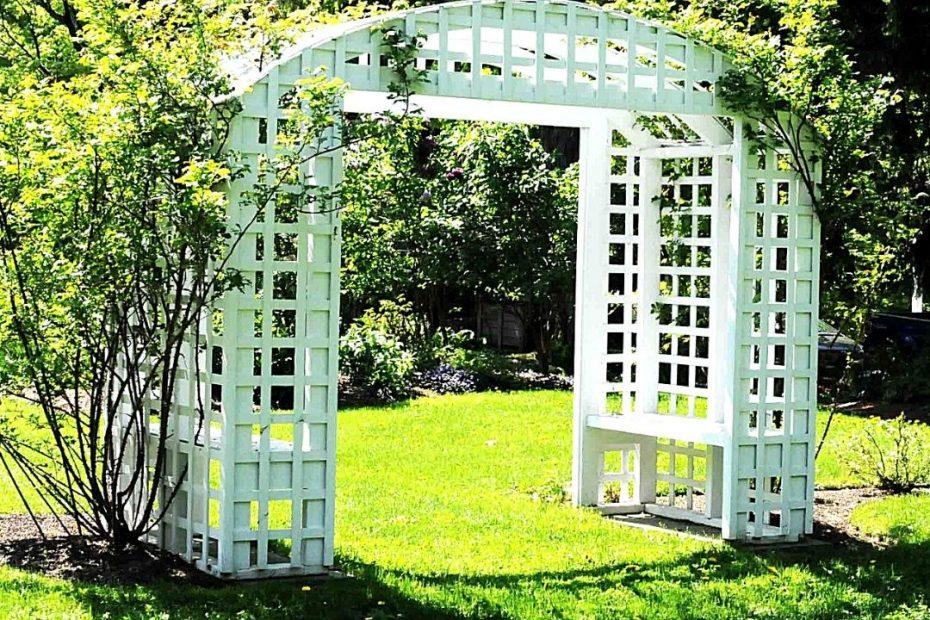 complementi arredo da esterno giardino