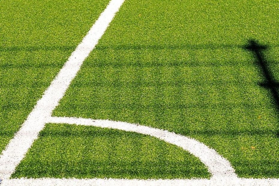 realizzazione impianti sportivi